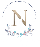 Natalie Houlding Photography