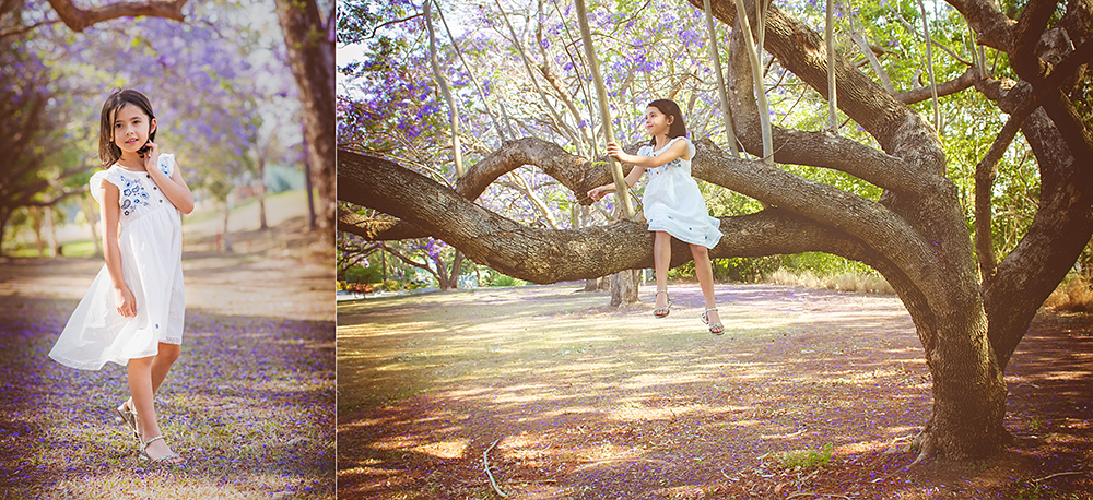 baby-kids-photographer-brisbane-natalie-houlding-2
