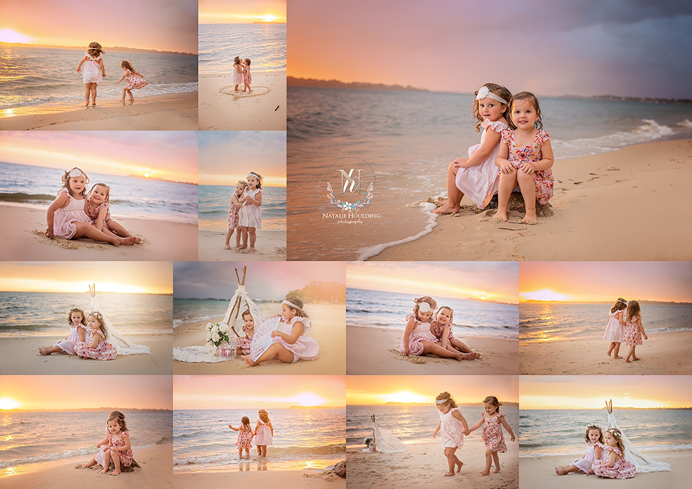 kids-porttait-natalie-houlding-photography