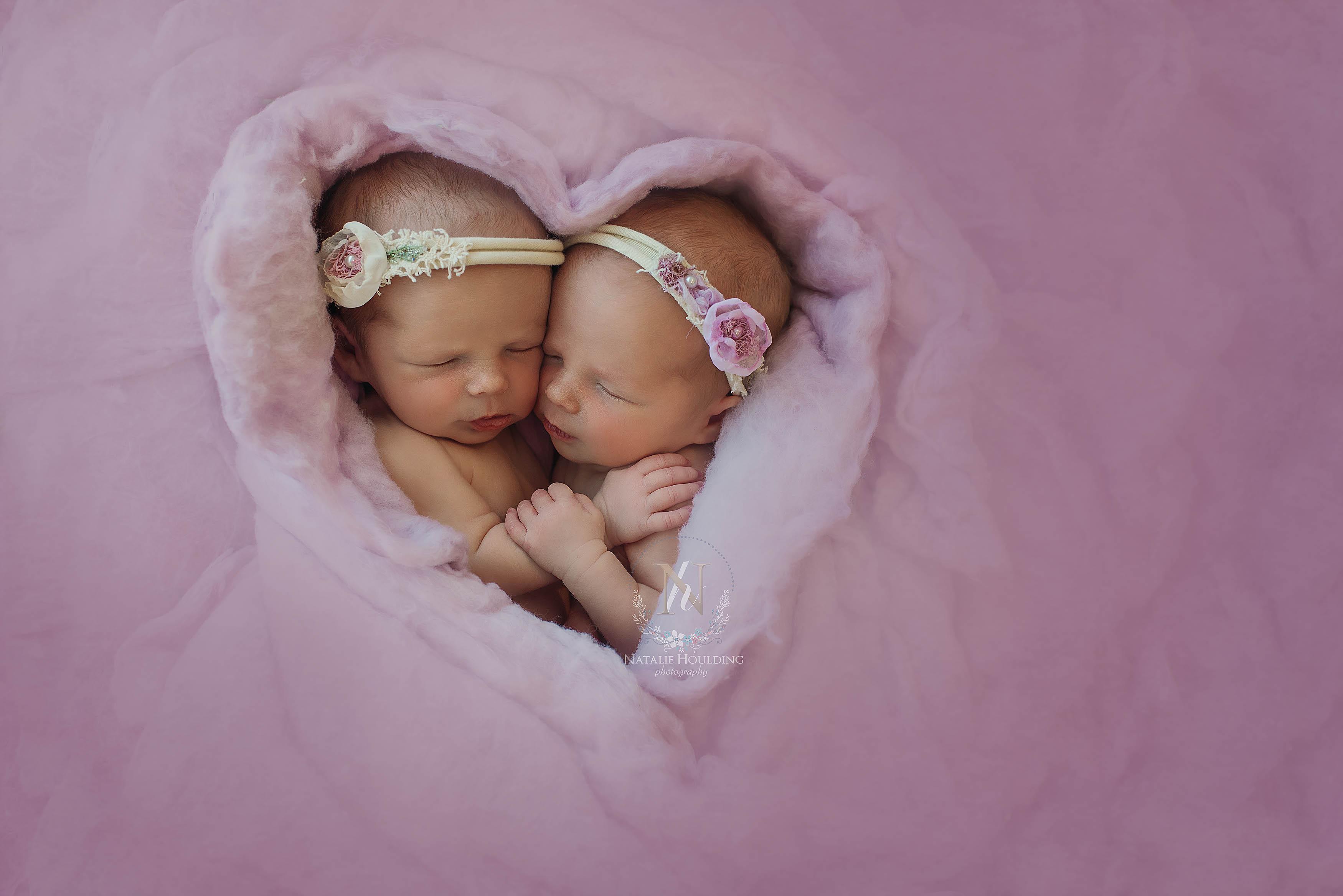 Twins_photo_nataliehouldingphotography_1