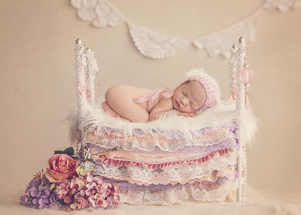 newborn-Photographer-Canberra_5
