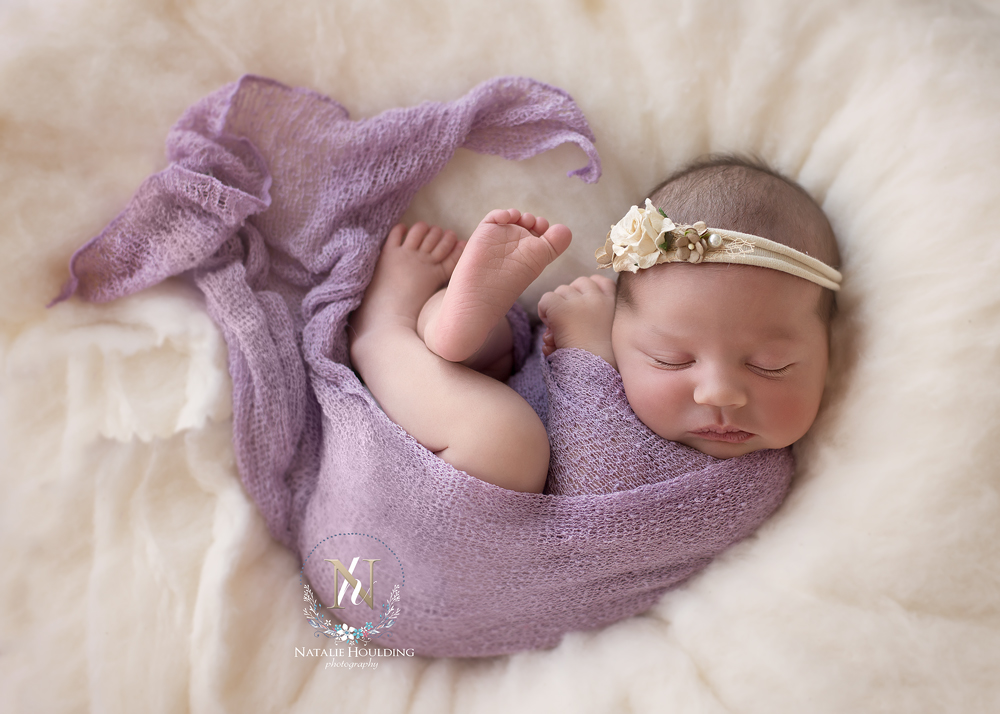 Newborn-photography-canberra-edit-rose_5