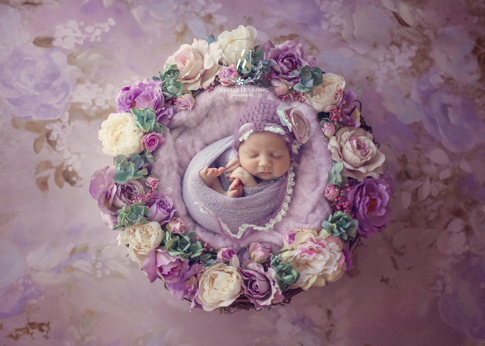 Newborn-photography-canberra-edit-rose_9