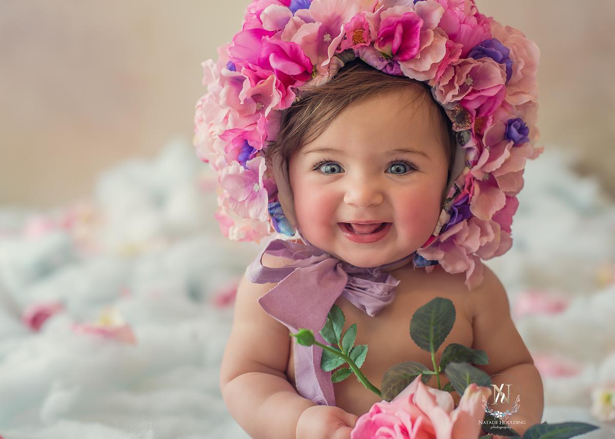 Newborn_photography_Evie_2