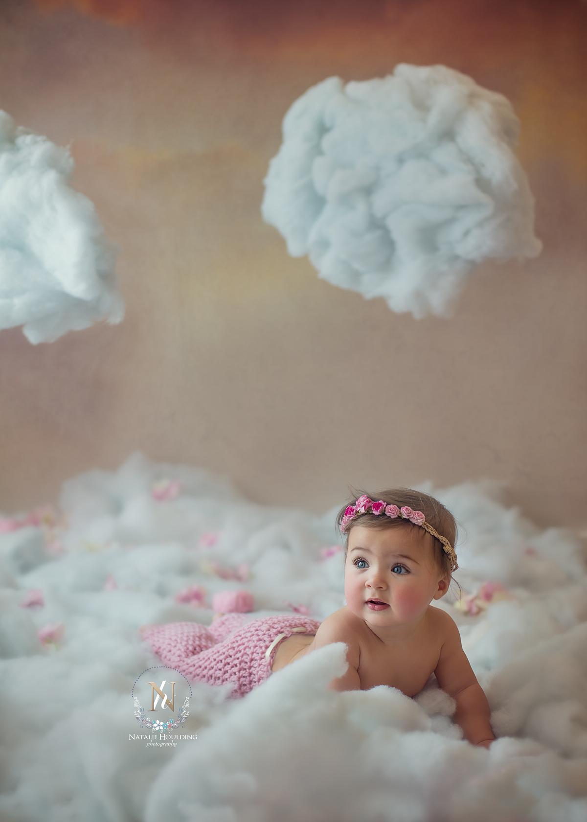 Newborn_photography_Evie_4
