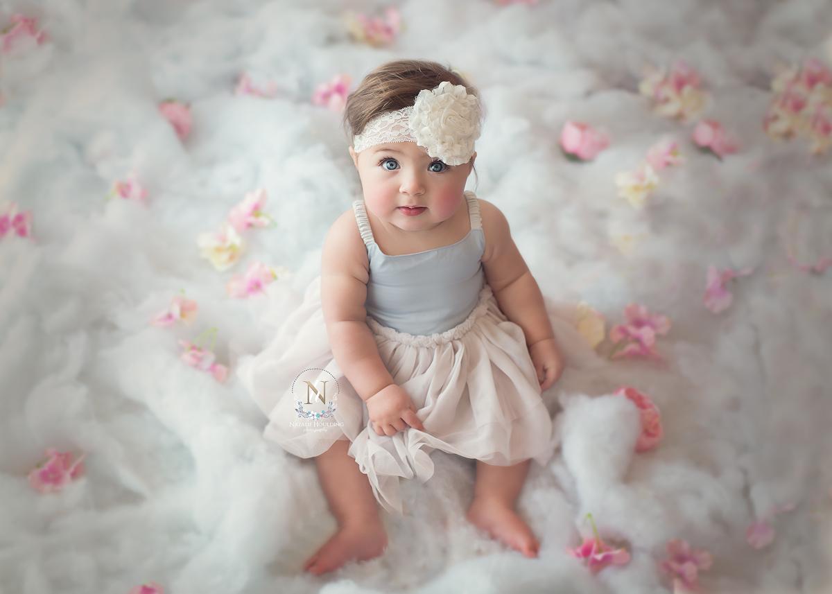 Newborn_photography_Evie_5