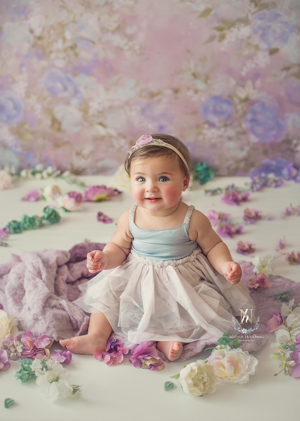 Newborn_photography_Evie_6