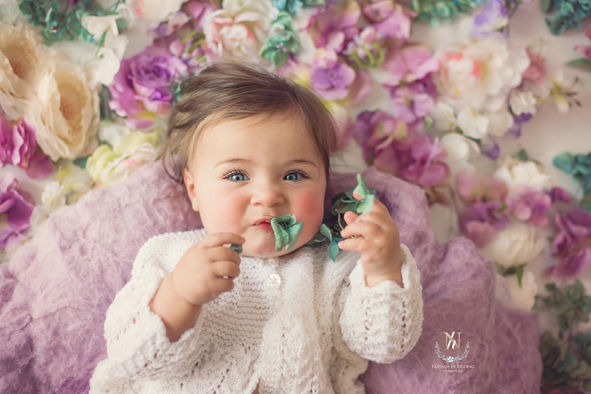 Newborn_photography_Evie_9