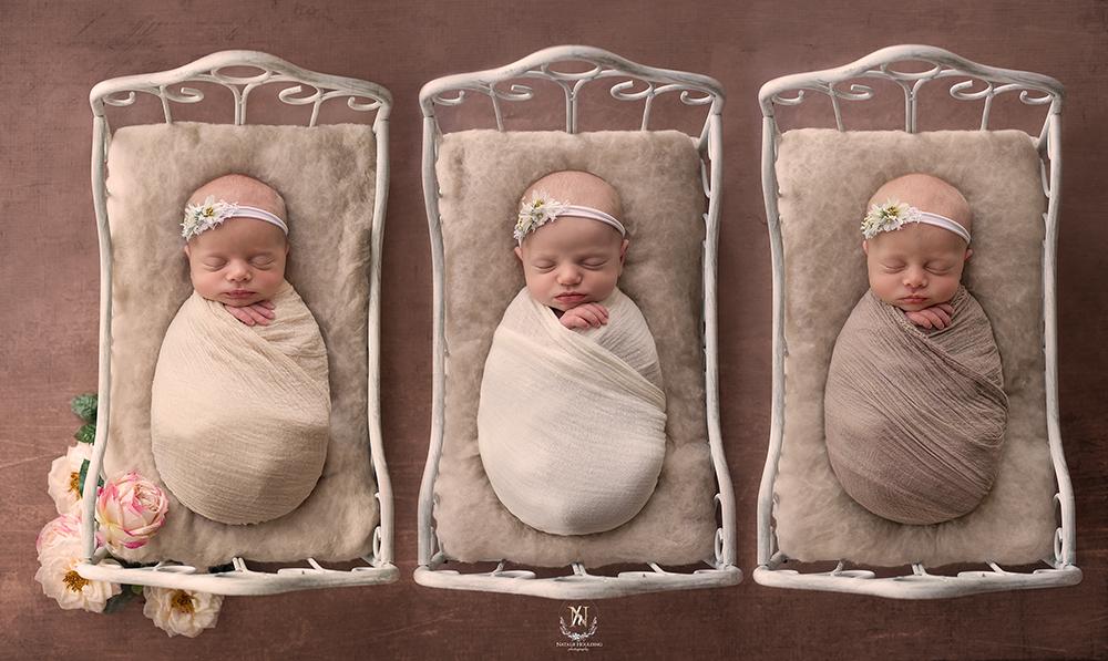 Newborn photography studio Canberra 11
