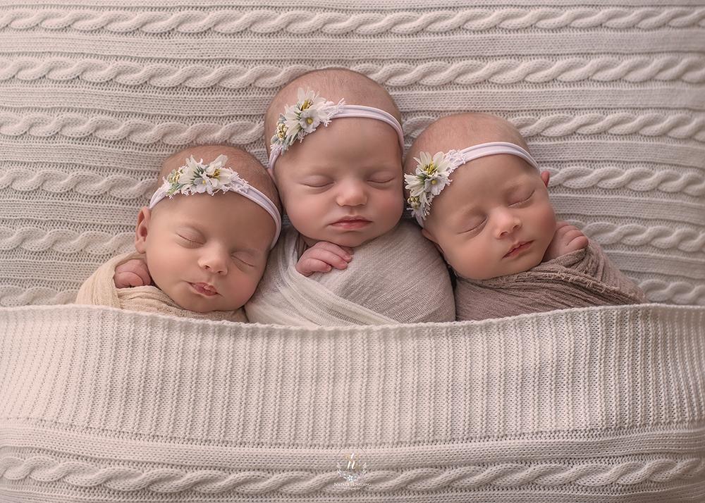 Newborn photography studio Canberra 13