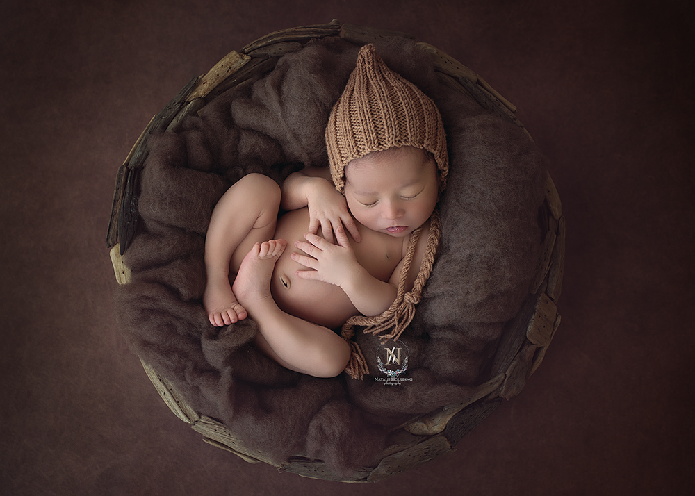 Newborn photography studio Canberra 24