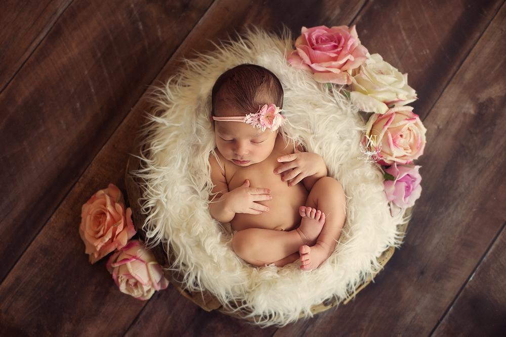 Newborn photography studio Canberra 36
