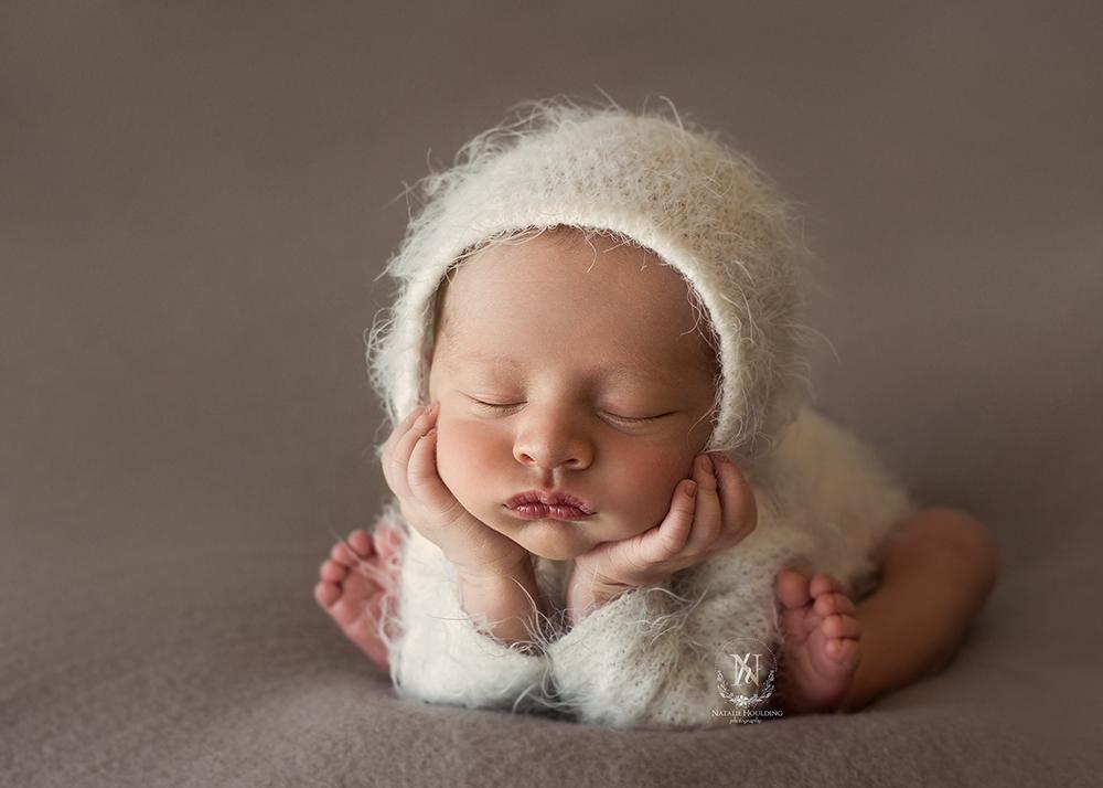 Newborn photography studio Canberra 41