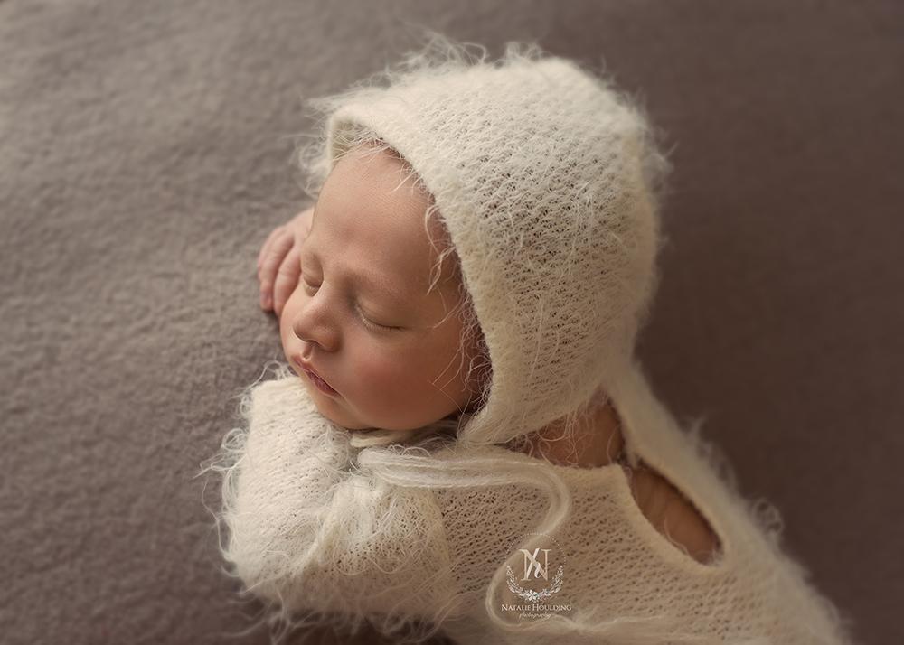 Newborn photography studio Canberra 43