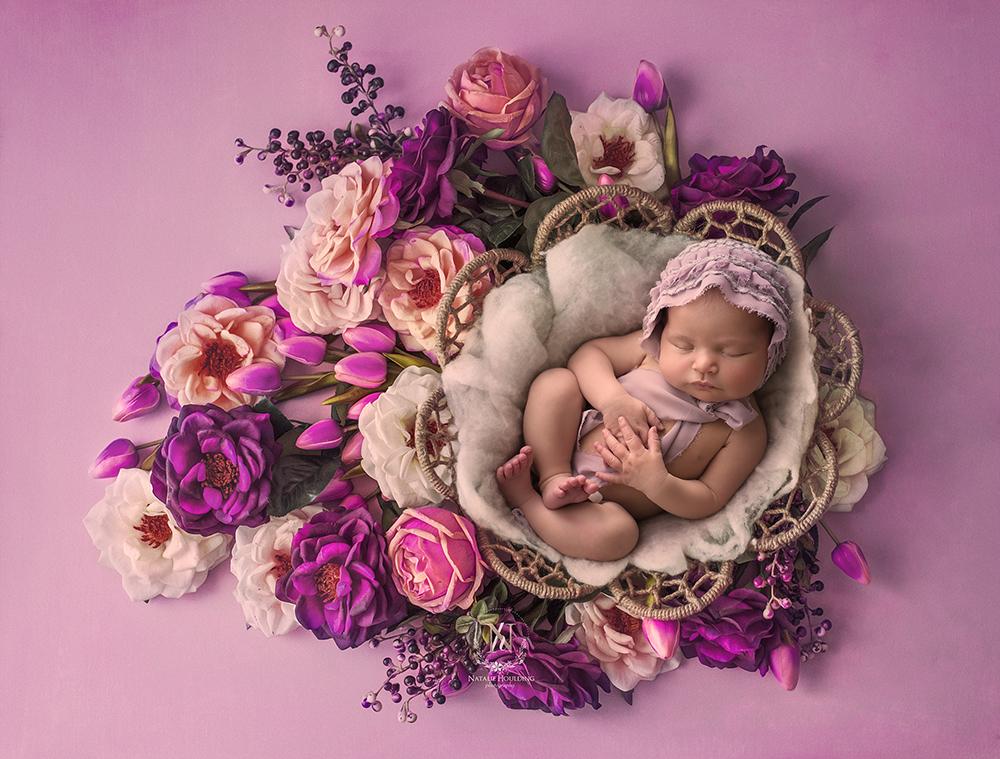 Newborn photography studio Canberra 44