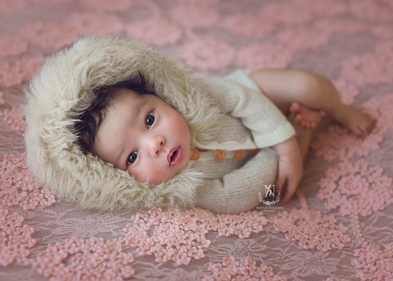 Newborn photography bonner canberra
